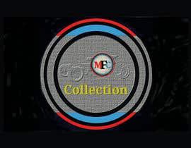 Luis25fer tarafından Design a Logo for Private Vintage Car Collection için no 54