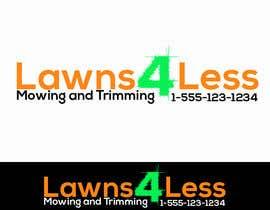 #72 untuk New Business Logo oleh ninaekv
