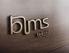 #267 untuk Corporate Identity Design for a Textile Firm oleh attilamuinsky