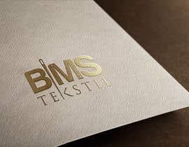 #139 untuk Corporate Identity Design for a Textile Firm oleh Debasish5555