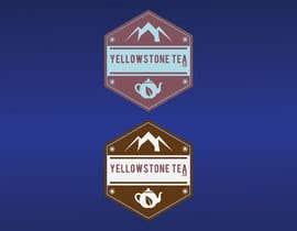 fadishahz tarafından Tea Company needs a logo! için no 54