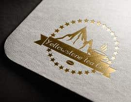 skpixelart tarafından Tea Company needs a logo! için no 60