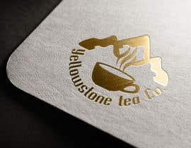 skpixelart tarafından Tea Company needs a logo! için no 66