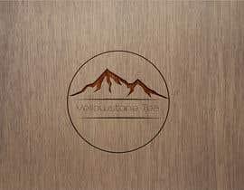 azhanmalik360 tarafından Tea Company needs a logo! için no 65