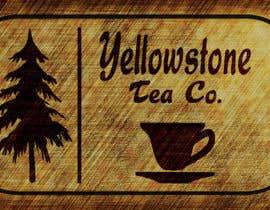 SarahLee1021 tarafından Tea Company needs a logo! için no 51