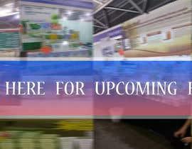 #37 untuk Design a Banner for AAG Events oleh skmothsara