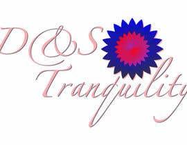 #25 untuk Design a Logo for D&S Tranquility oleh moilyp