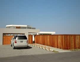 #21 untuk BEACH HOUSE DESIGN oleh mayashu