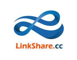#41 untuk Design a Logo for Website/App oleh rajupalli
