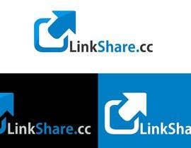 #30 untuk Design a Logo for Website/App oleh minalsbusiness