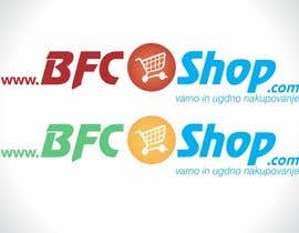 #23 for Design a Logo for Ecommerce by rohit4sunil