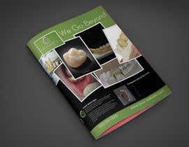 nickbeuca1989 tarafından Design an 8 Page Brochure için no 3
