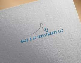 #255 untuk Design a Logo for Investment Company oleh farhanajanchal