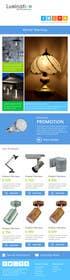 #15 untuk Design a Website Mockup forhttp://extremeledlightz.ca/ oleh WeakyRock