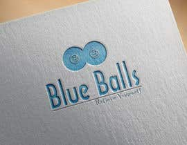 scchowdhury tarafından Design a Logo for a new trigger point massage ball için no 19