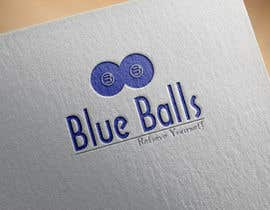 scchowdhury tarafından Design a Logo for a new trigger point massage ball için no 20