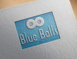 scchowdhury tarafından Design a Logo for a new trigger point massage ball için no 21