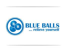 georgeecstazy tarafından Design a Logo for a new trigger point massage ball için no 5