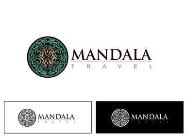 vsourse009 tarafından Design a Logo for a travel agency için no 29