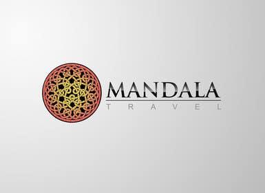 vsourse009 tarafından Design a Logo for a travel agency için no 86