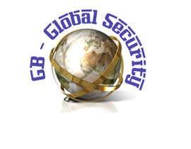 aphids23 tarafından Design a Logo for a global security company için no 66