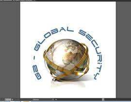 ProDesign247 tarafından Design a Logo for a global security company için no 12