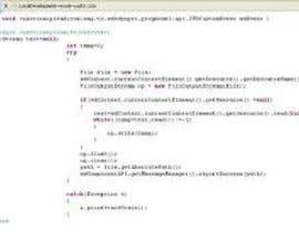 #5 untuk Mailchimp email service: Implement popup code in wordpress oleh bandorleen