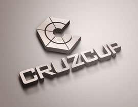 #96 untuk Design a Logo for new Product called CruzCup oleh Psynsation