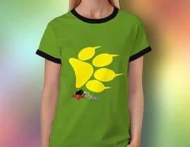 #22 untuk Range of shirts for male and female oleh cloverenergy