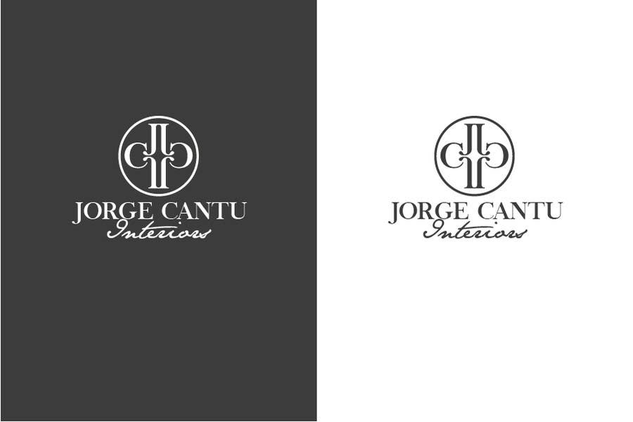Design a logo for an interior design firm freelancer for What is a design firm