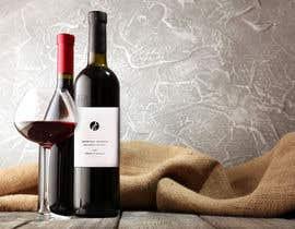 succinct tarafından Wine Label Design için no 19