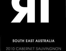 chelsearoper tarafından Wine Label Design için no 9