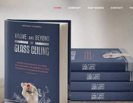 heshamsqrat2013 tarafından Glass Ceiling için no 5