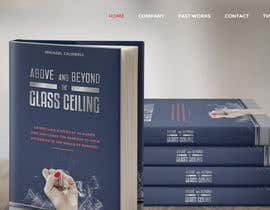 #5 untuk Glass Ceiling oleh heshamsqrat2013