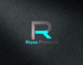 #34 for Logo Design for a Company Name by logostar25