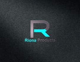 #34 untuk Logo Design for a Company Name oleh logostar25