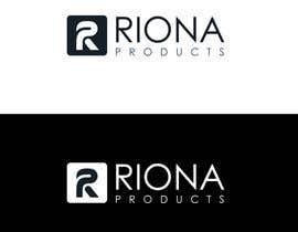 #101 untuk Logo Design for a Company Name oleh Vintila93