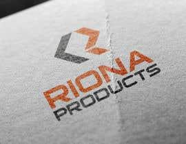 #52 untuk Logo Design for a Company Name oleh koticakotica
