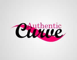 #10 untuk Design a Logo for Authentic Curve--- oleh DesignTwenty
