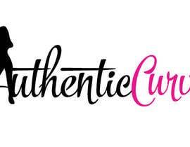 #42 untuk Design a Logo for Authentic Curve--- oleh tengkushahril