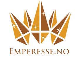 #23 untuk Logo for jewellery website oleh abshaheen