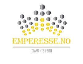 #15 untuk Logo for jewellery website oleh cristiansticea
