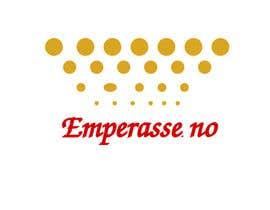 anatomkrk tarafından Logo for jewellery website için no 21