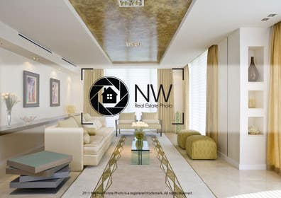 deztinyawaits tarafından Design a Logo for NW Real Estate Photo için no 83