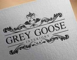 paijoesuper tarafından grey goose logo için no 34