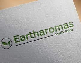 #19 untuk Design a Logo for Eartharomas oleh mwarriors89