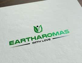 #33 untuk Design a Logo for Eartharomas oleh foisalahamed82