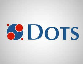 #11 cho Design a Logo for DOTS Talent Solutions bởi Luckas0490