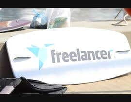 nº 274 pour Expose Freelancer.com Logo and win $25,000 in Prizes! par ManuelRuizH