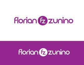 aeniz tarafından Design a Personal  Logo for Entrepreneur için no 13